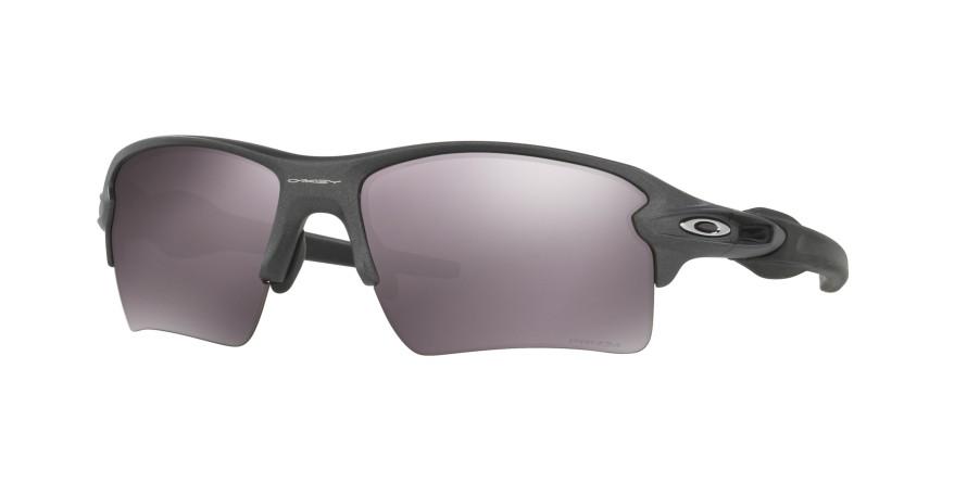 990f83ebea Compra online Gafas de sol Oakley 9188 60 Polarized en MisGafasDeSol