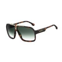 b4987f282a Compra online Gafas de sol Carrera 1014 S 086 8Z en MisGafasDeSol