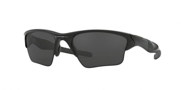 Oakley Half Jacket 2.0 XL 9154 01