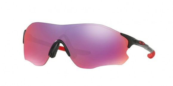 Oakley Evzero Path 9308 16