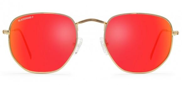 Gafas de sol Exan 6434 01 11