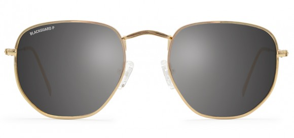 Gafas de sol Exan 6434 01 13