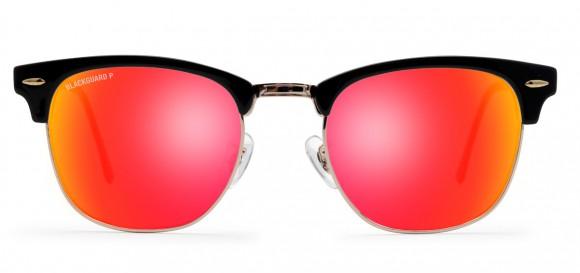 Gafas de sol Luka 6440 001 17