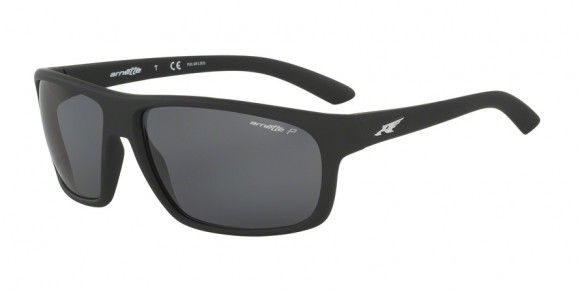 Arnette 4225 Burnout 447 81 Polarizada