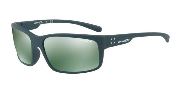 Arnette 4242 Fastball 2.0 25106R
