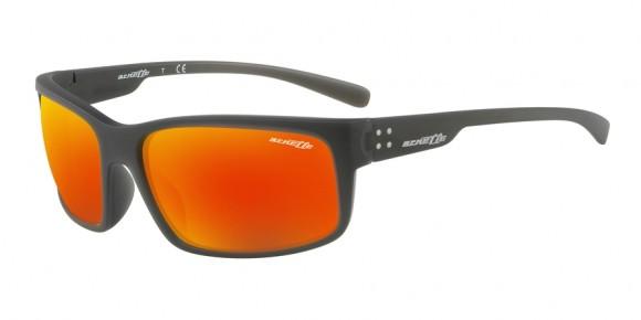 Arnette 4242 Fastball 2.0 25606Q