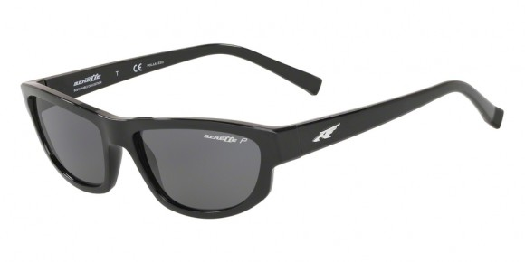 Arnette 4260 Lost Boy 41 81 Polarizada