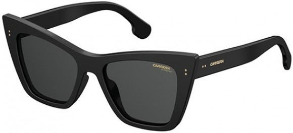 Carrera 1009 S 807 IR