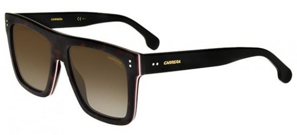 Carrera 1010 S 086 HA