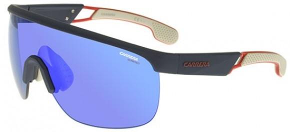 Carrera 4004 S RCT W1