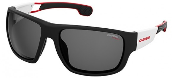 Carrera 4006 S 4NL IR
