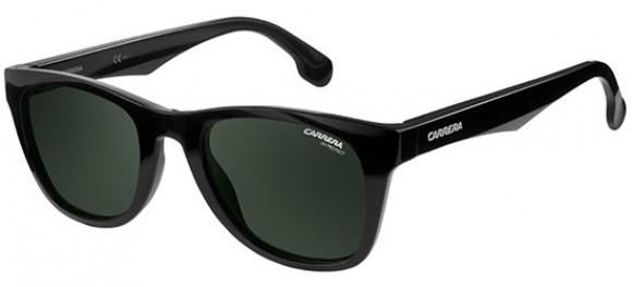 Carrera 5038 S 807 QT