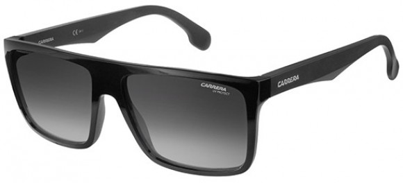 Carrera 5039 S 807 9O