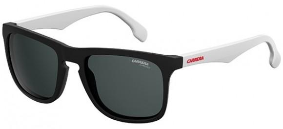 Carrera 5043 S 003 IR A