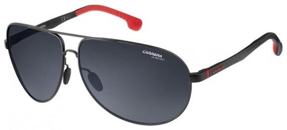 Carrera 8023 S 003 9O