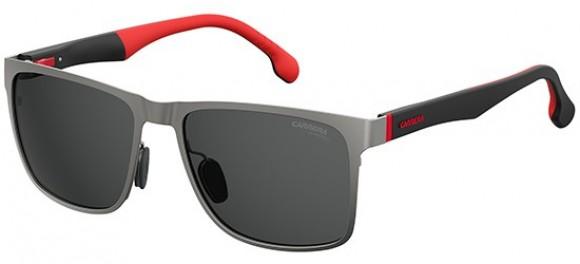Carrera 8026 S R80 IR