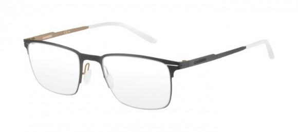 Carrera CA6661 The Pursue Maverick VBJ