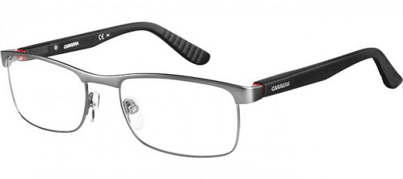 Carrera CA8802 0RF