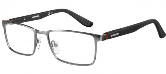Carrera CA8809 0RF