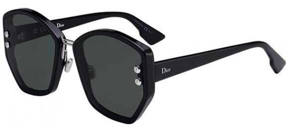 Dior Addict 2 807 O7