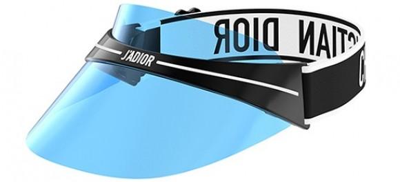 Dior Club1 Visor JOF