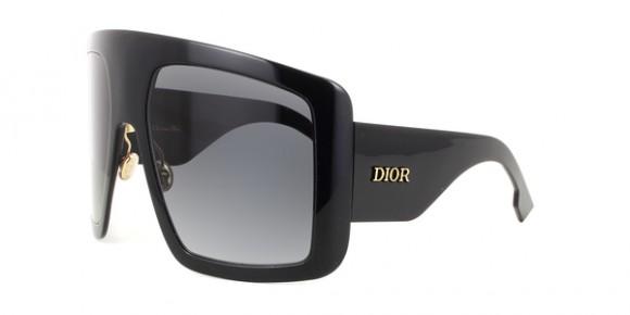 Dior DiorSolight1 807 9O