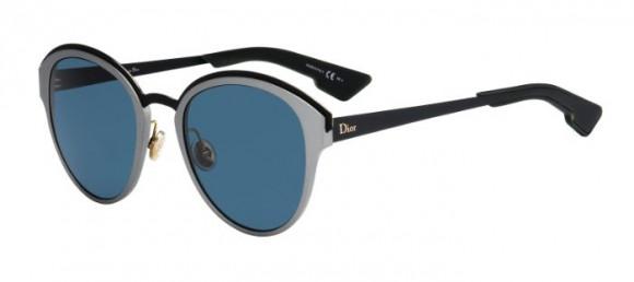 Dior Diorsun RCO 9A
