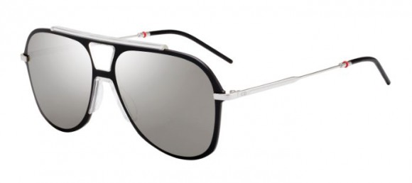 Dior Homme 0224S N7I 0T
