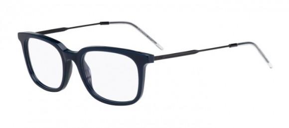 Dior Homme BlackTie210 G72