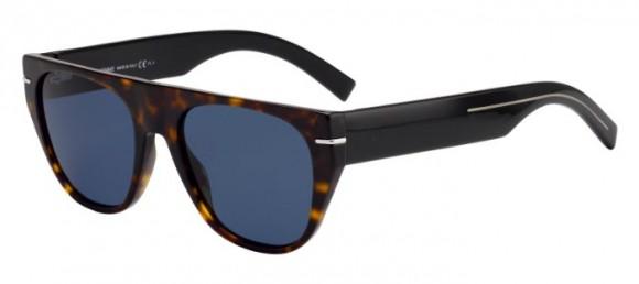 Dior Homme BlackTie 0257S 086 KU