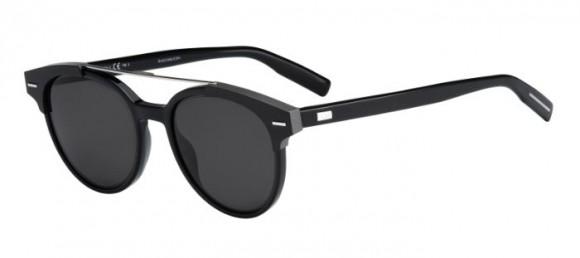 Dior Homme BlackTie 220S T64 Y1