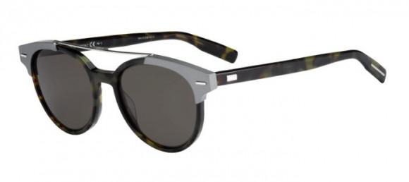 Dior Homme BlackTie 220S T69 NR