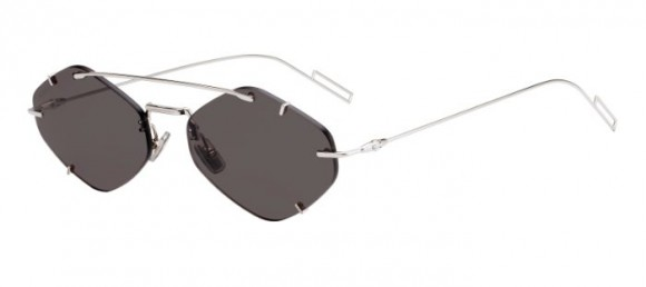Dior Homme Inclusion 010 2K