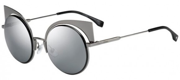 Fendi Eyeshine FF 0177 S KJ1 T4