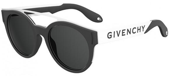 Givenchy GV7017 NS 80S IR