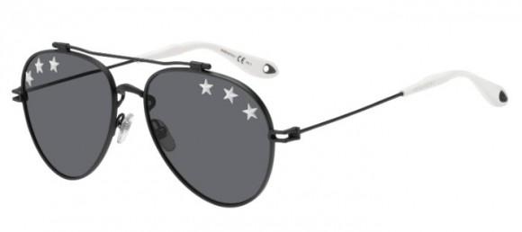 Givenchy GV7057 Stars 807 IR