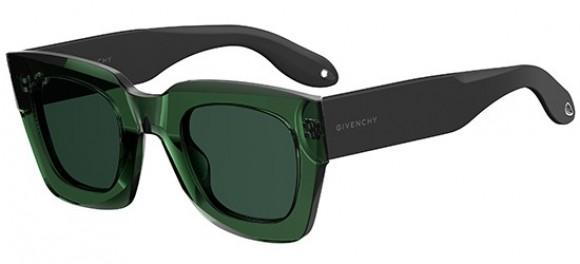 Givenchy GV7061S 1ED QT