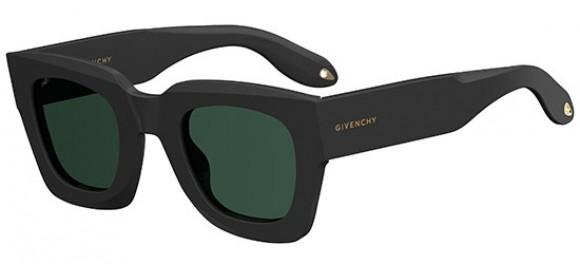 Givenchy GV7061S 807 QT