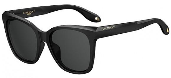 Givenchy GV7069S 807 IR