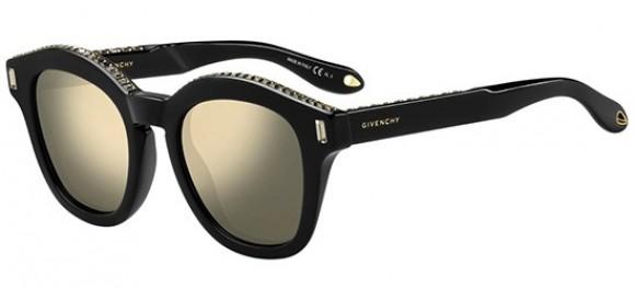 Givenchy GV7070S 807 UE