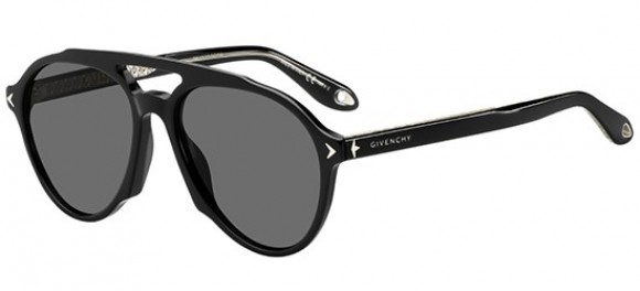 Givenchy GV7076S 807 M9