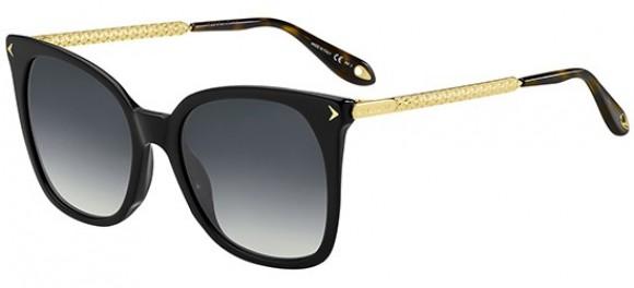 Givenchy GV7097S 807 9O