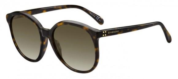Givenchy GV7107S 086 HA