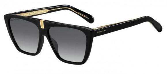 Givenchy GV7109S 807 9O