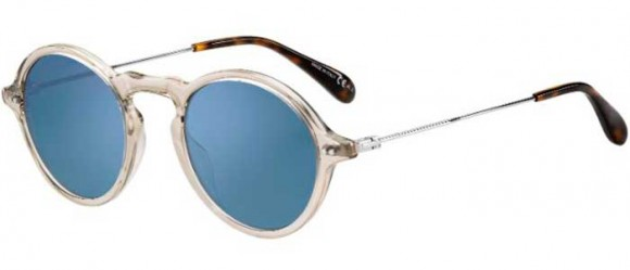 Givenchy GV7120S 10A 2Y