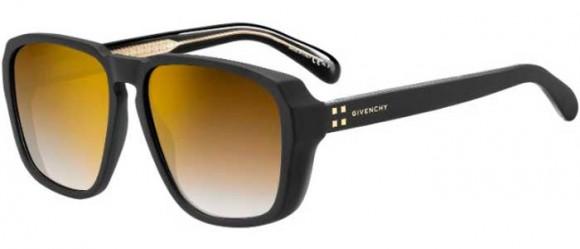 Givenchy GV7121S 003 JL