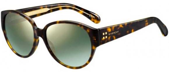 Givenchy GV7122S 086 EZ