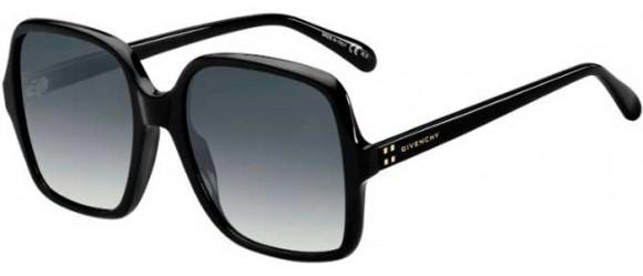Givenchy GV7123 GS 807 9O