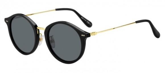 Givenchy GV7132 FS 807 IR