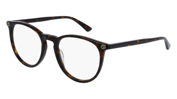 Gucci GG0027O 002